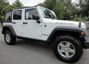 jeep wrangler rubicon-411398