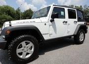 jeep wrangler rubicon-411399