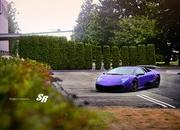lamborghini sr project veneto by sr auto group-412378