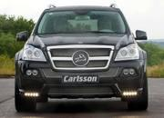 mercedes-benz gl grand edition by carlsson-411278