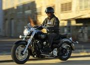 yamaha road star s-417944