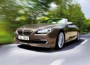 bmw 6-series cabriolet by alpina-417511