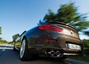 bmw 6-series cabriolet by alpina-417516