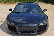 audi r8 twin-turbo by underground racing-417284