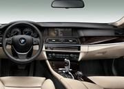 bmw activehybrid 5-418875