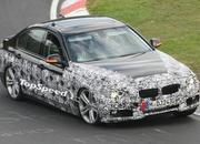 bmw activehybrid3-418816