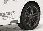 brabus high performance 4wd full electric concept car-416373