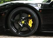ferrari 458 italia by cam shaft-415642