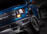 ford f-150 svt raptor-418760
