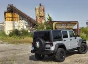 jeep wrangler call of duty mw3 special edition-415013