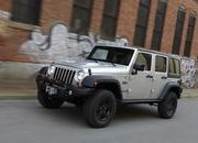 jeep wrangler call of duty mw3 special edition-415014