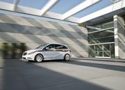 mercedes-benz b-class e-cell plus electric concept-416741