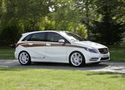 mercedes-benz b-class e-cell plus electric concept-416744