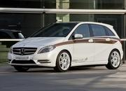 mercedes-benz b-class e-cell plus electric concept-416728