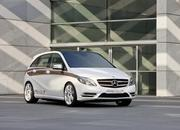 mercedes-benz b-class e-cell plus electric concept-416729
