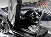 the most expensive lamborghini in the world is a 4.8 million aventador scale model updated-417753