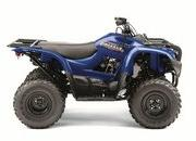 yamaha grizzly 300 automatic-422026