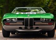 bmw spicup convertible coupe-419649