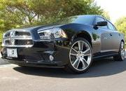 dodge charger hurst edition-422092