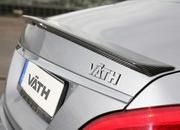 mercedes cls 63 amg by vath-421180