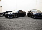 nissan gt-r by sp engineering-419166