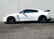 nissan gt-r by sp engineering-419151