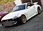 nissan gt-r by sp engineering-419175