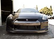 nissan gt-r by sp engineering-419191
