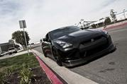 nissan gt-r by sp engineering-419198