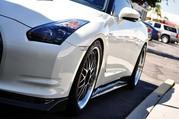 nissan gt-r by sp engineering-419212