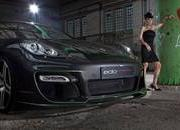 porsche panamera s by edo competition-420952