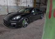 porsche panamera s by edo competition-420958