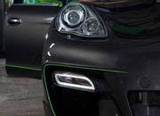 porsche panamera s by edo competition-420963