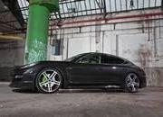 porsche panamera s by edo competition-420941