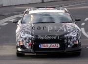 toyota ft-86 race car-420493