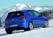 volkswagen golf r - us version-419506