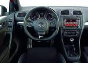 volkswagen golf r - us version-419516