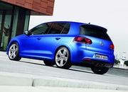 volkswagen golf r - us version-419525