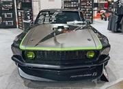 ford mustang rtr-x by vaughn gittin jr.-424605