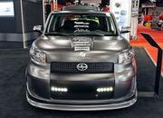scion xb project anarchy by sr auto group-425166