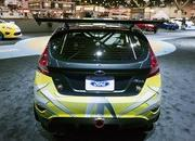 ford fiesta by gold coast automotive-424645