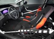 honda civic si by bisimoto engineering 6