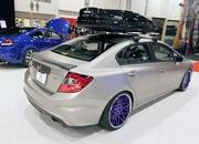 honda civic si tjin edition-424394