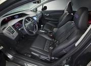honda civic si tjin edition-423484
