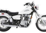 honda rebel-426951
