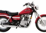 honda rebel-426954