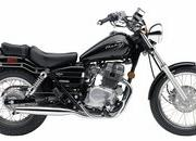 honda rebel-426957