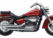 honda shadow aero-426940