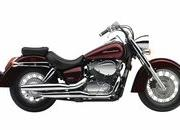 honda shadow aero-426943