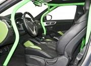 hyundai veloster by ark performance-423212